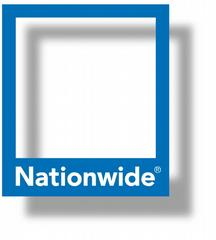 Nationwide Life Insurance Quote Amusing Nationwide Individual Dental & Vision Insurance  Handelman